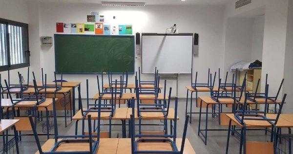 El desafío que deja la pandemia a nivel educacional: ¿Es oportunidad para un cambio?