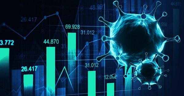 Mundo financiero: ¿Qué cambios ha originado el Covid-19 en la economía?