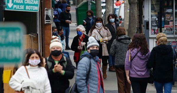 Investigador del CRIIS-UVM participó en la elaboración del documento de recomendaciones para alcaldes en periodo de pandemia