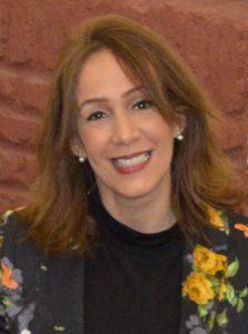 Aida Fernandez