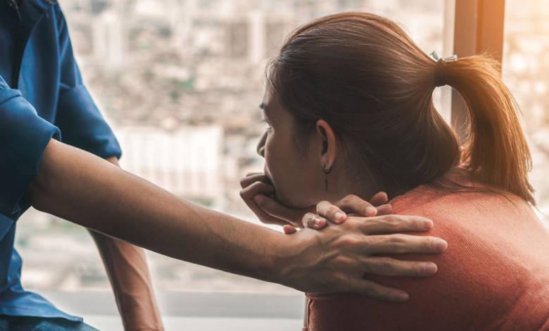 ¿Cómo manejar la ansiedad en cuarentena?