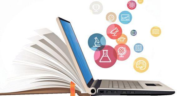 Académicos UVM participan en webinar sobre uso de plataforma Wiley Online Library