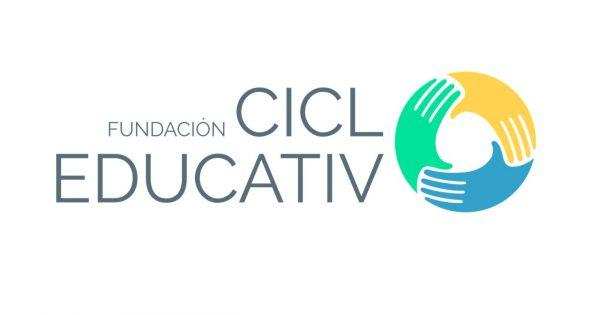 Departamento de Ciencias Básicas firma convenio de colaboración con Fundación Ciclo Educativo