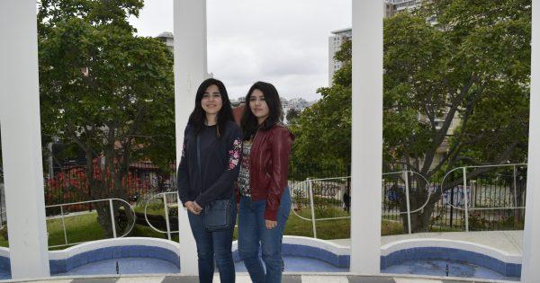 Estudiantes UVM realizarán pasantía de tres meses en México
