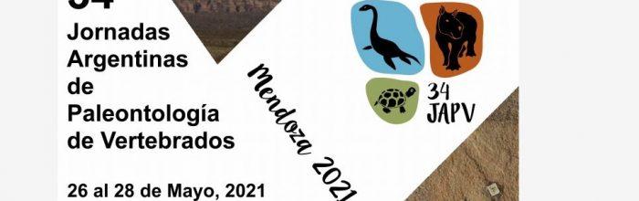 Brillante participación de estudiante de Medio Ambiente y Recursos Naturales en evento internacional