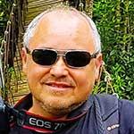 Manuel Lema