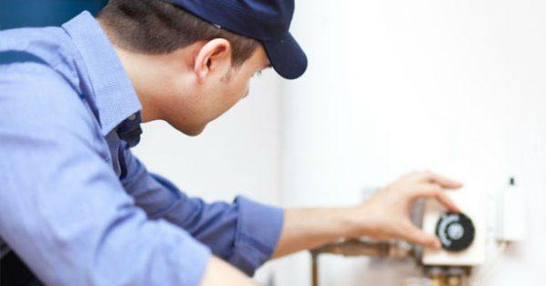 Conoce la importancia de realizar un chequeo periódico de gas en tu domicilio