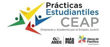 Sesión informativa sobre becas Young Leaders of the Americas Initiative (YLAI)