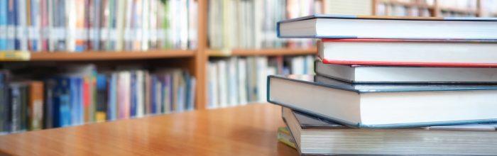 Mañana cierra plazo de inscripciones para Primera Jornada de Investigación y Actualización Interna