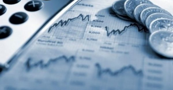 Columna de opinión: La fragilidad de las PYMES