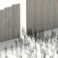 Magíster en Migraciones, Derechos Humanos y Gestión Social