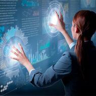 Magíster en Comunicación Digital y Transmedia