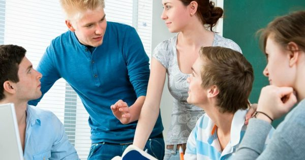 Centro de Español UVM lanza programa intensivo de aprendizaje español para estudiantes canadienses