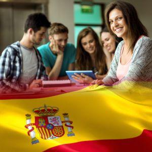 Spanish Program