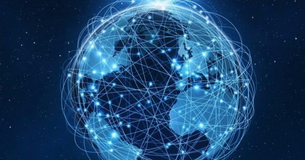 Columna de opinión: COVID -19 pone a prueba la educación online en Chile
