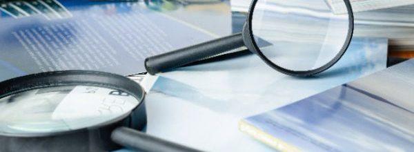 Invitan a participar del cierre de la Primera Jornada de Investigación y Actualización Interna UVM