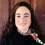 Josefina Borja