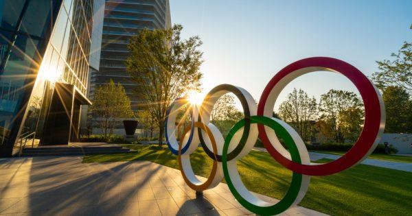UVM: única universidad de la región con dos seleccionadas nacionales clasificadas a las olimpiadas de Tokio 2021