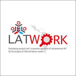 LATWORK