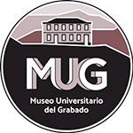 Museo Universitario del Grabado
