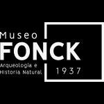 Museo Fonck