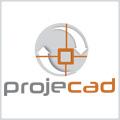 Proyecad