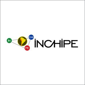 INCHIPE