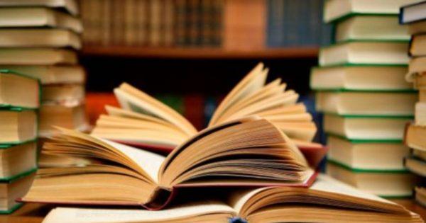Libro de Ediciones UVM lidera visualizaciones en repositorio