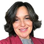 Lila Farías Muñoz