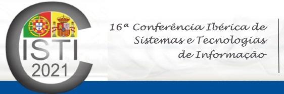 Académicos UVM participaron en importante conferencia realizada virtualmente desde Portugal