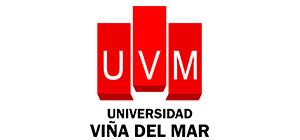 Magíster UVM entrevistada en reconocida revista del sur