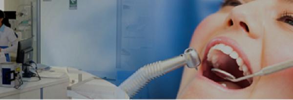 UVM realiza las «Primeras jornadas de medicina y odontología legal»