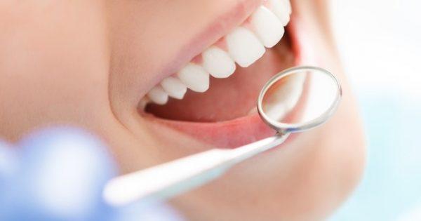 Carrera de Odontología UVM realiza ciclo de charlas sobre salud en cavidad oral