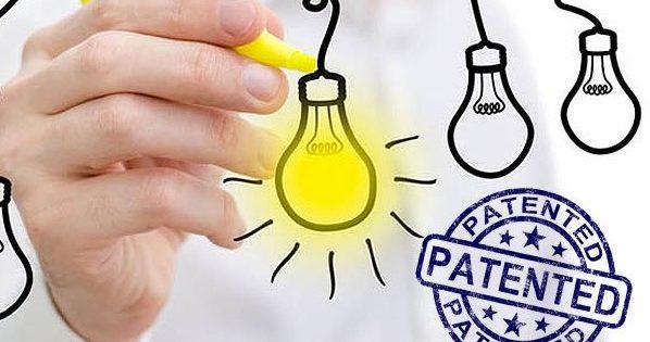 ¿Qué es una patente? ¿Cuál es su importancia y los aspectos técnicos a considerar?