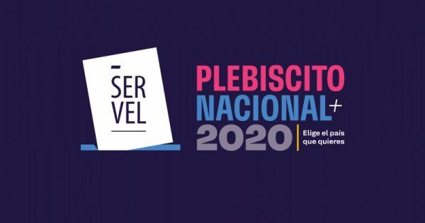 Carrera Periodismo y RadioUVM realizan cobertura especial de Plebiscito 2020