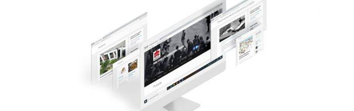 Escuela de Arquitectura y Diseño presenta su nuevo Blog informativo