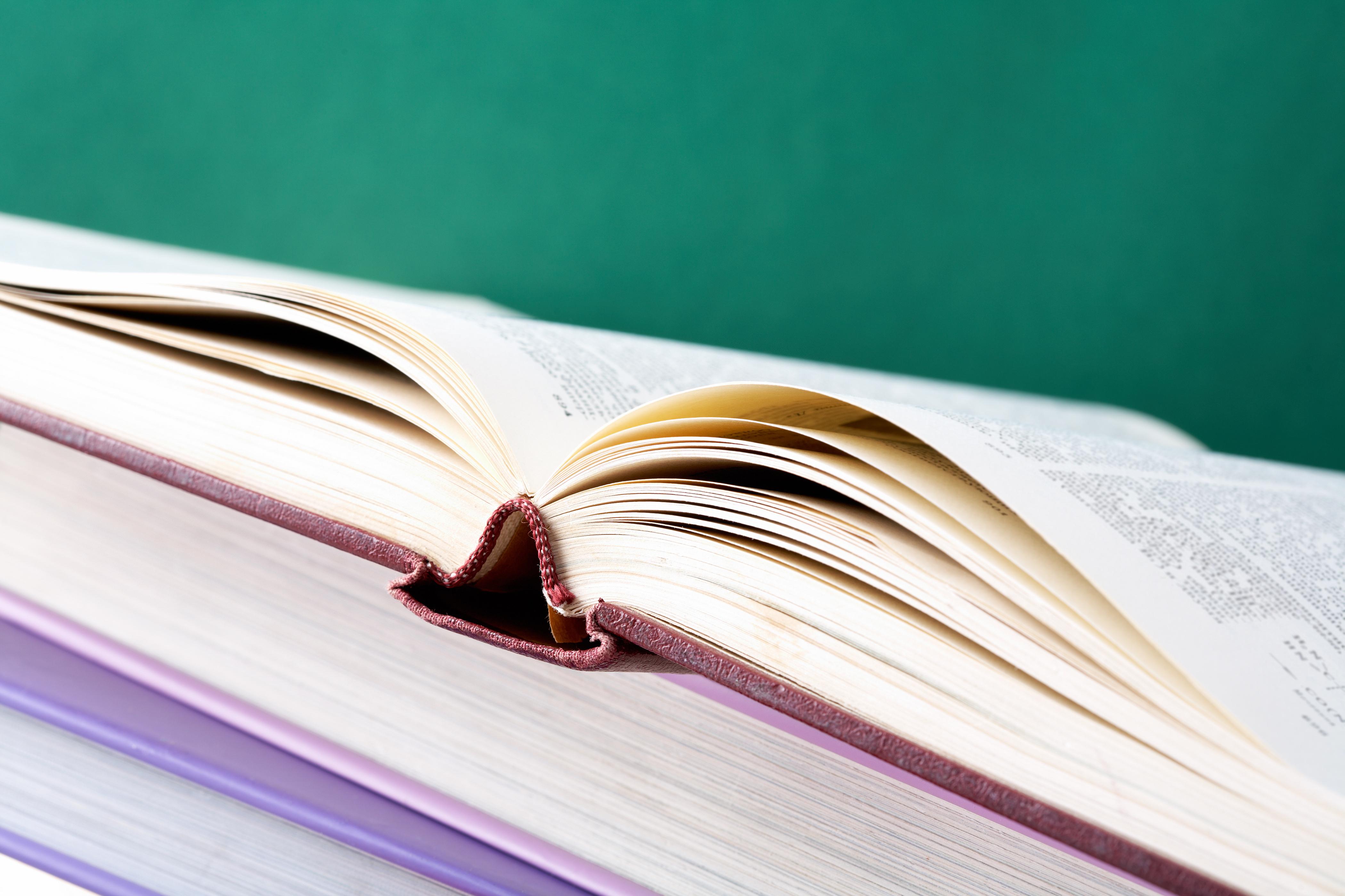 Positivo balance ante publicaciones indizadas de académicos UVM