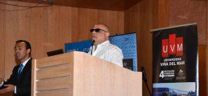 seminario-inclusion