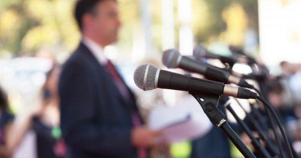 Descubre la Carrera de Relaciones Públicas en la UVM