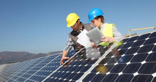 UVM es la tercera universidad del país con mayor índice de sostenibilidad, según ranking mundial