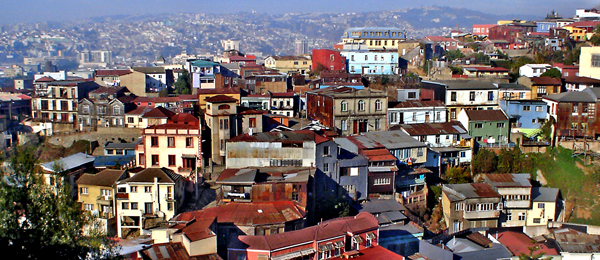 Columna de Opinión: «Producción de conocimiento: La riqueza de Valparaíso»